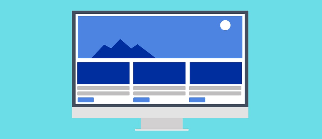 Selecting your HTML Template